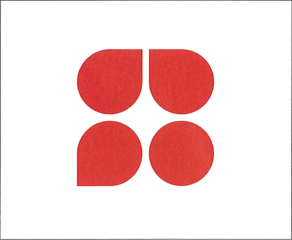 一般社団法人[日本血液製剤機構]始動