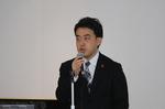 1209harasawa.jpg